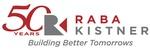 Raba Kistner , Inc.