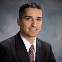 Raba Kistner Environmental Announces Promotion of Sam Blanco, AICP to Associate