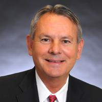 Dick McNary takes Helm of Raba Kistner Program Management