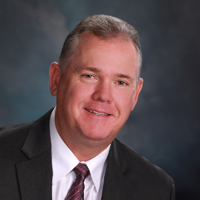 Raba Kistner, Inc. Announces Corporate Health and Safety Manager, Michael W. McCarty