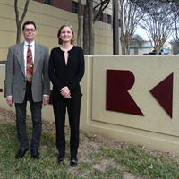 Engineering and Environmental firm, Raba Kistner, purchases Dallas-Based Red River Archaeology