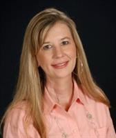 Raba Kistner  Announces Promotion of Kristine Thomas to Proposal Coordinator for Houston Area