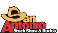 San Antonio Stock Show & Rodeo Continues to Build Educational Legacy