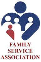 Family Service new collaborative with San Antonio youth and business