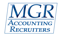 MGR Accounting Recruiters