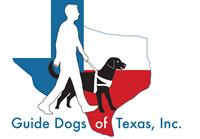 Guide Dogs of Texas, Inc.