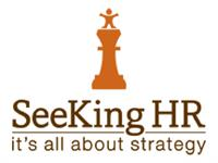 SeeKing HR