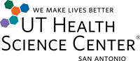 UT Health Science Center initiates master's degree in medical laboratory science