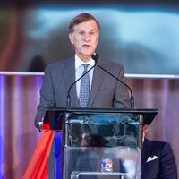 San Antonio Cancer Foundation donates $17 million to UT Health San Antonio MD Anderson Cancer Center
