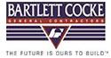 Bartlett Cocke General Contractors