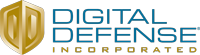 Zero Day Advisory - Digital Defense, Inc. Discovers Security Vulnerabilities in Email Platform