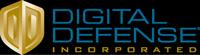 Frost & Sullivan Vulnerability Management Report names Digital Defense, Inc. ''Industry's Best Scanning Engine''