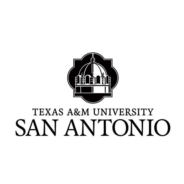Texas A&M University-San Antonio