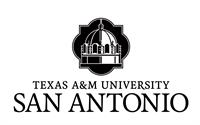 "A&M-San Antonio Boosts Academic Trajectory of ""At Risk"" Students"