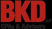 BKD Announces Promotions