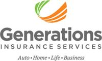 Generations FCU Launches Insurance Agency