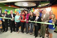Generations Federal Credit Union Opens 15th Branch in High-Growth Area