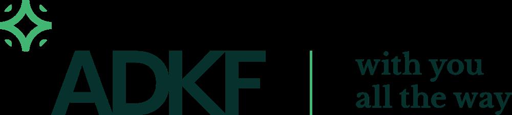 Akin Doherty Klein & Feuge, P.C.