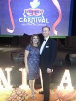 2015 Gala Carnivale