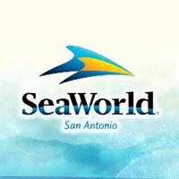 SeaWorld & Aquatica San Antonio Giving Free Admission to Preschoolers & Qualifying K-12 Teachers