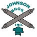 Johnson Bros. Bakery Supply, Inc.