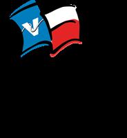 Valero Texas Open, PGA Tour Wives Association to debut ''Game Show Night''
