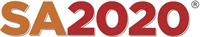 SA2020