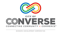 Converse EDC to Honor Three Local Business