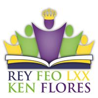 Ken Flores named Rey Feo LXX, to reign in 2018 during San Antonio's Tri-Centennial anniversary