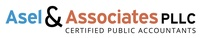 Asel & Associates, PLLC