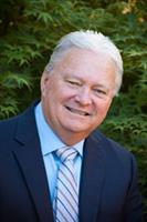 Terry Barnhart, Executive Coach