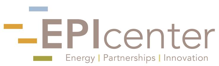 Energy Partnerships Innovation Center (EPIcenter)