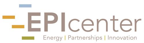 Gallery Image EPI_CENTER_HI_RES_LOGO_crop.jpg