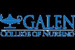 Galen College of Nursing