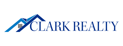 Clark Realty & Associates