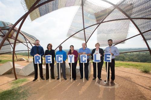 ReWorksSA Team