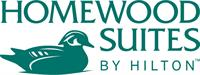 Homewood Suites San Antonio Northwest