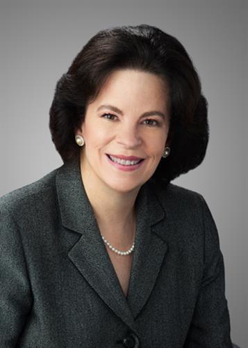 Patti Flanagan, CPA