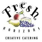 Fresh Horizons Catering