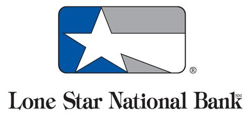 Lone Star National Bank - 1604