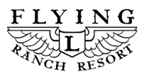 Flying L Ranch Resort