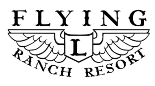 Gallery Image Ranch_Logo.png