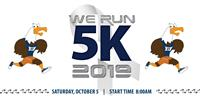 NSAC Member Event: The Winston School San Antonio Annual 5K WE Run