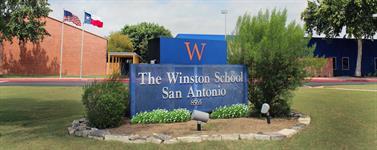 The Winston School San Antonio