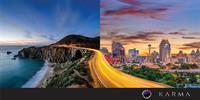 KARMA AUTOMOTIVE ANNOUNCES NEW DEALER PARTNER IN SAN ANTONIO, TEXAS
