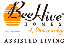 Beehive Homes of Crownridge Assisted Living