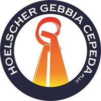 Hoelscher Gebbia Cepeda PLLC