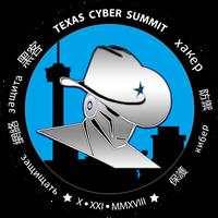 Texas Cyber Summit