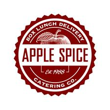 Apple Spice Box Lunch Delivery & Catering Co.