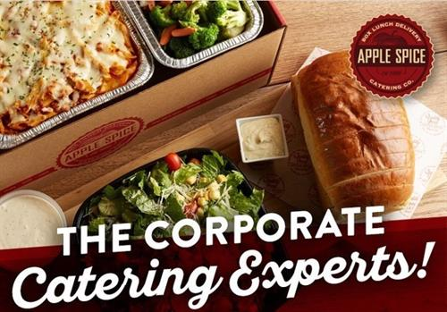 Gallery Image Corp_Catering_2.jpg
